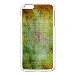 Grunge texture         Apple iPhone 6/6S Leather Folio Case by LalyLauraFLM