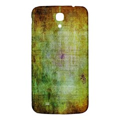 Grunge Texture         Samsung Galaxy Note 4 Pu Leather Hardshell Back Case by LalyLauraFLM