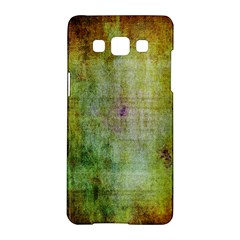 Grunge Texture         Lg L90 D410 Hardshell Case by LalyLauraFLM