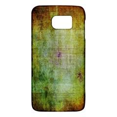 Grunge Texture         Htc One M9 Hardshell Case by LalyLauraFLM