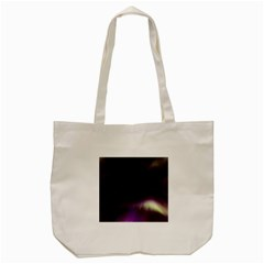 The Northern Lights Nature Tote Bag (cream) by Nexatart