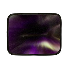 The Northern Lights Nature Netbook Case (small)