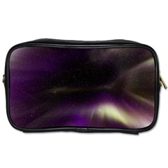 The Northern Lights Nature Toiletries Bags