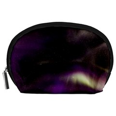 The Northern Lights Nature Accessory Pouches (large)