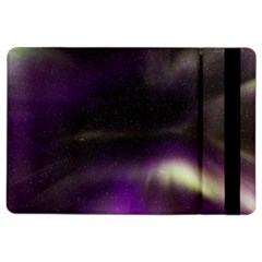 The Northern Lights Nature Ipad Air 2 Flip