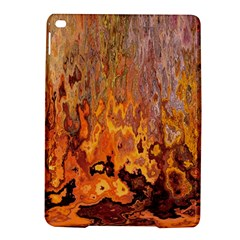 Background Texture Pattern Vintage Ipad Air 2 Hardshell Cases by Nexatart