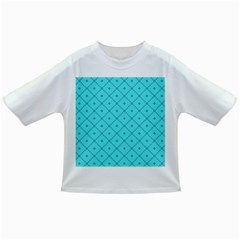 Pattern Background Texture Infant/toddler T Shirts