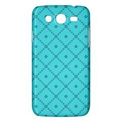 Pattern Background Texture Samsung Galaxy Mega 5 8 I9152 Hardshell Case  by Nexatart