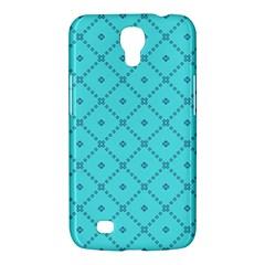 Pattern Background Texture Samsung Galaxy Mega 6 3  I9200 Hardshell Case by Nexatart