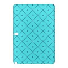 Pattern Background Texture Samsung Galaxy Tab Pro 10 1 Hardshell Case