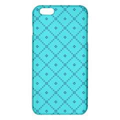 Pattern Background Texture Iphone 6 Plus/6s Plus Tpu Case