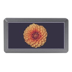 Art Beautiful Bloom Blossom Bright Memory Card Reader (mini)