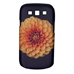 Art Beautiful Bloom Blossom Bright Samsung Galaxy S Iii Classic Hardshell Case (pc+silicone) by Nexatart