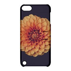 Art Beautiful Bloom Blossom Bright Apple Ipod Touch 5 Hardshell Case With Stand