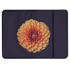 Art Beautiful Bloom Blossom Bright Samsung Galaxy Tab 7  P1000 Flip Case