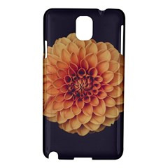 Art Beautiful Bloom Blossom Bright Samsung Galaxy Note 3 N9005 Hardshell Case
