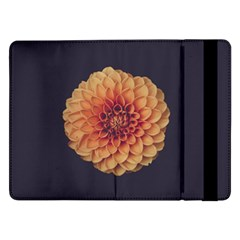 Art Beautiful Bloom Blossom Bright Samsung Galaxy Tab Pro 12 2  Flip Case by Nexatart