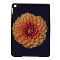 Art Beautiful Bloom Blossom Bright Ipad Air 2 Hardshell Cases by Nexatart
