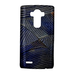 Textures Sea Blue Water Ocean Lg G4 Hardshell Case