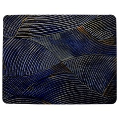 Textures Sea Blue Water Ocean Jigsaw Puzzle Photo Stand (rectangular) by Nexatart