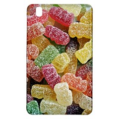 Jelly Beans Candy Sour Sweet Samsung Galaxy Tab Pro 8 4 Hardshell Case