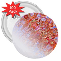 Effect Isolated Graphic 3  Buttons (100 Pack)  by Nexatart