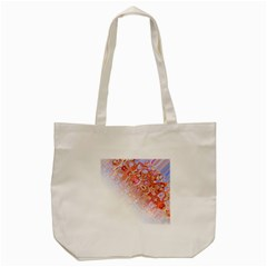Effect Isolated Graphic Tote Bag (cream) by Nexatart