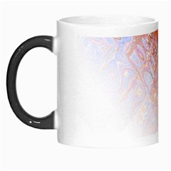 Effect Isolated Graphic Morph Mugs by Nexatart