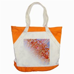 Effect Isolated Graphic Accent Tote Bag by Nexatart