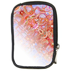 Effect Isolated Graphic Compact Camera Cases by Nexatart