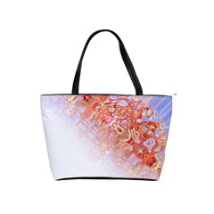 Effect Isolated Graphic Shoulder Handbags by Nexatart