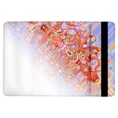 Effect Isolated Graphic Ipad Air Flip