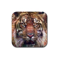 Img 0660 Img 0719 Img 0697 Rubber Square Coaster (4 Pack)  by buykbart