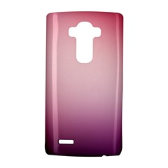 Background Blurry Template Pattern Lg G4 Hardshell Case