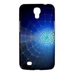 Network Cobweb Networking Bill Samsung Galaxy Mega 6 3  I9200 Hardshell Case
