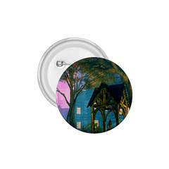 Background Forest Trees Nature 1 75  Buttons by Nexatart