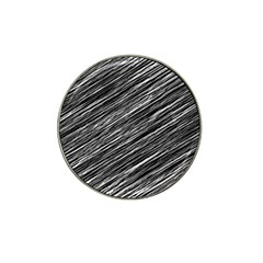Background Structure Pattern Hat Clip Ball Marker (10 Pack) by Nexatart