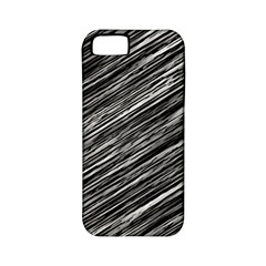 Background Structure Pattern Apple Iphone 5 Classic Hardshell Case (pc+silicone)