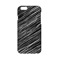 Background Structure Pattern Apple Iphone 6/6s Hardshell Case