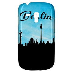 Berlin Galaxy S3 Mini by Valentinaart