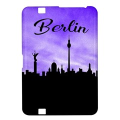Berlin Kindle Fire Hd 8 9  by Valentinaart