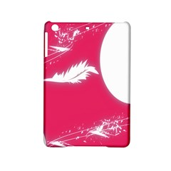 Hintergrund Tapete Texture Ipad Mini 2 Hardshell Cases by Nexatart