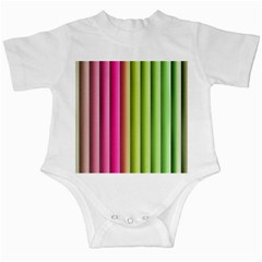 Vertical Blinds A Completely Seamless Tile Able Background Infant Creepers