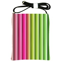 Vertical Blinds A Completely Seamless Tile Able Background Shoulder Sling Bags