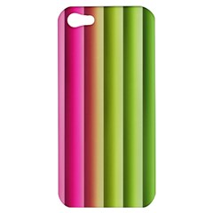 Vertical Blinds A Completely Seamless Tile Able Background Apple Iphone 5 Hardshell Case