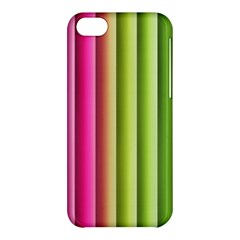 Vertical Blinds A Completely Seamless Tile Able Background Apple Iphone 5c Hardshell Case by Nexatart