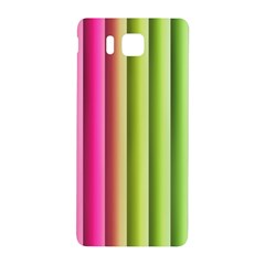 Vertical Blinds A Completely Seamless Tile Able Background Samsung Galaxy Alpha Hardshell Back Case