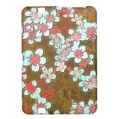 Lovely Floral 29 A Kindle Fire Hd 8 9  by MoreColorsinLife