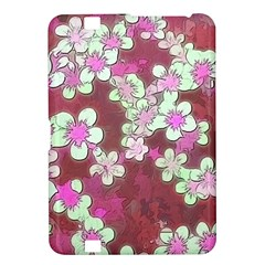 Lovely Floral 29 B Kindle Fire Hd 8 9  by MoreColorsinLife