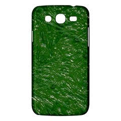Thick Wet Paint D Samsung Galaxy Mega 5 8 I9152 Hardshell Case  by MoreColorsinLife